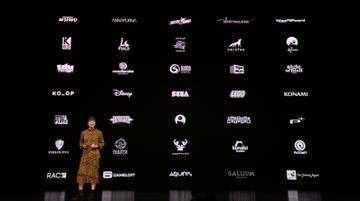 Apple presenta su servicio de streaming de videojuegos: Apple Arcade 5