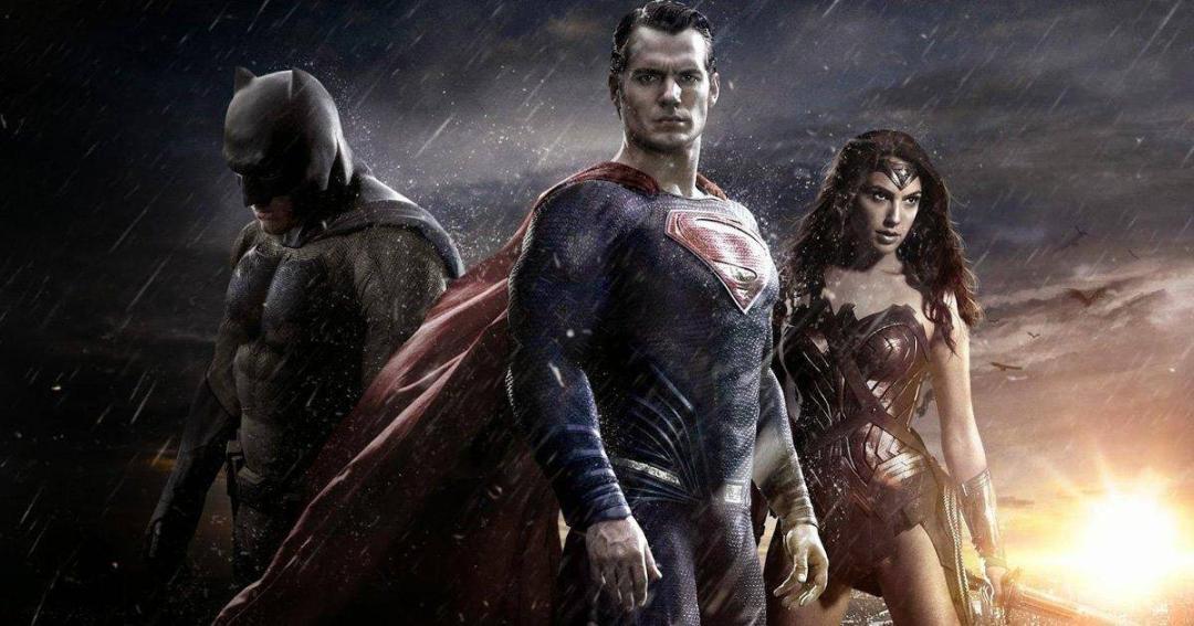 Zack Snyder revela las escenas eliminadas de 'Batman v Superman' ?