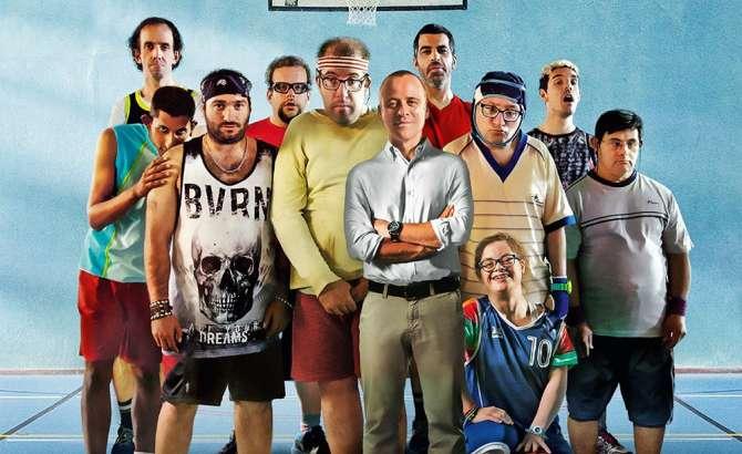 Reseña: Somos Campeones, una comedia muy seria que TIENES que ver 2