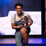 Ayuda a México y Sudamérica a ganar el Just Dance World Cup 4