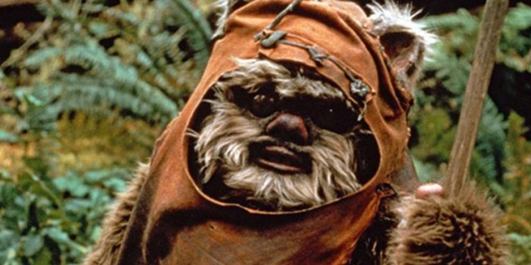 (Rumor) LucasFilms trabaja en live-action de Ewoks para Disney+