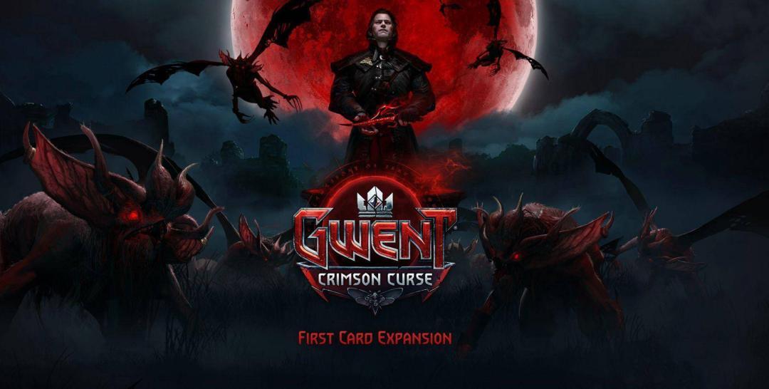 Gwent: The Witcher Card Game llegará a dispositivos móvles