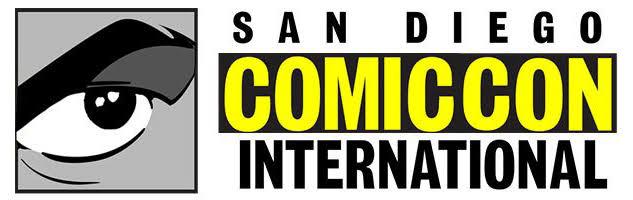 San Diego Comic Con (2019)