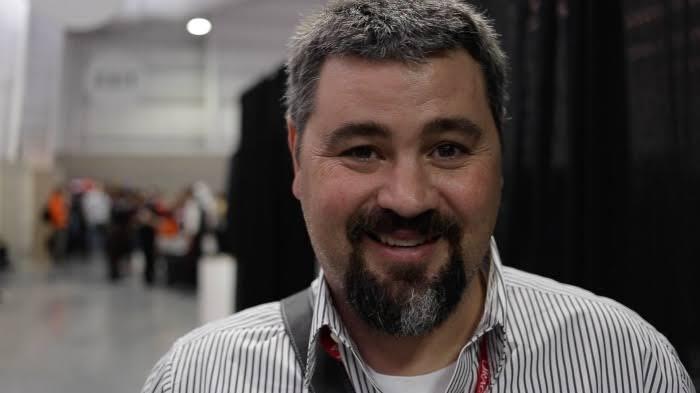 Jonathan Hickman regresa a Marvel Comics en julio
