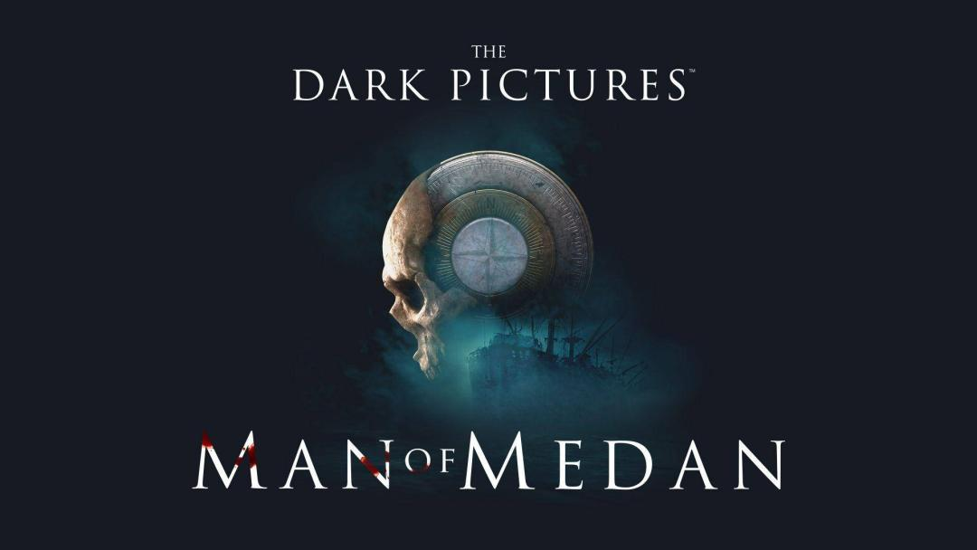 Mira el primer diario de The Dark Pictures Anthology – Man of Medan