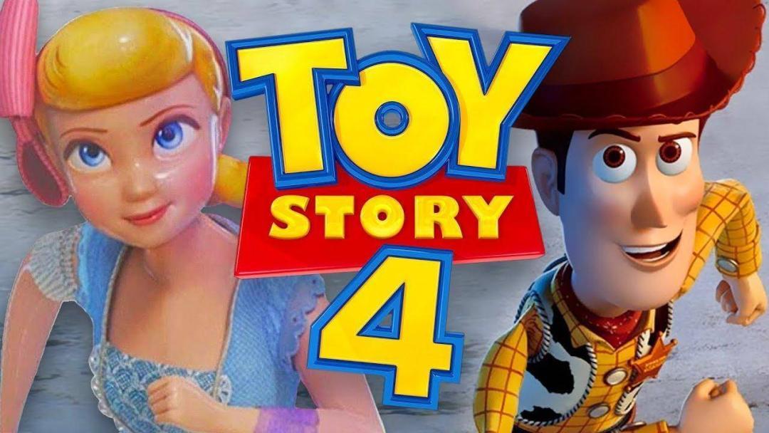 e77f7cc2f430e Disney presenta el primer trailer extendido de