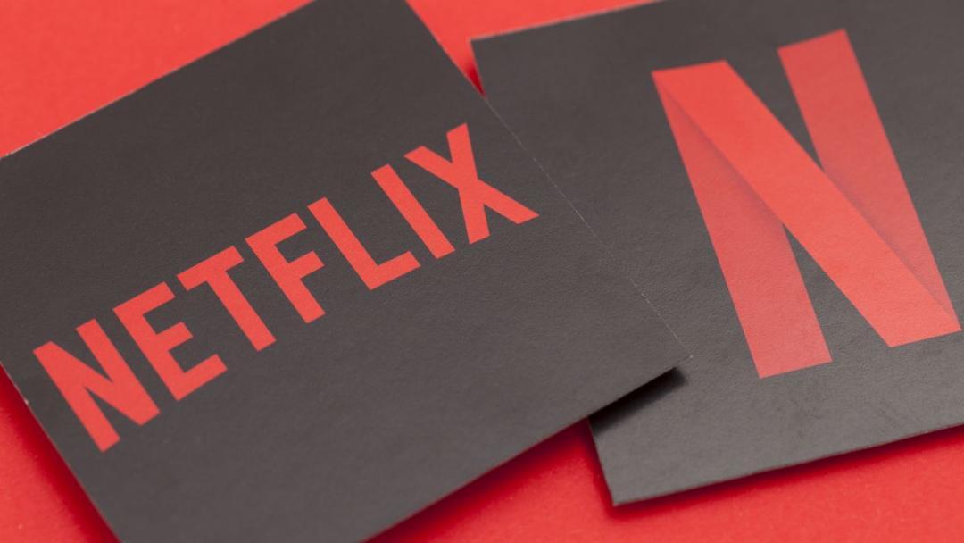 Netflix comenzará a cancelar cuentas inactivas 1