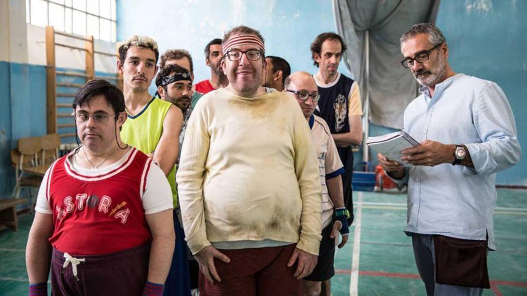 Reseña: Somos Campeones, una comedia muy seria que TIENES que ver 1