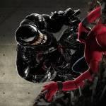 Sony, Marvel, Spiderman, Venom