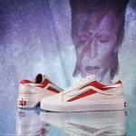 David Bowie x Vans conoce la colección completa aquí ⚡️ 4