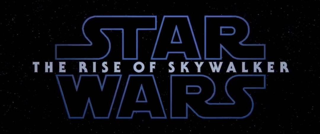 Star Wars Celebration: ¡El Episodio IX ha sido revelado! 1