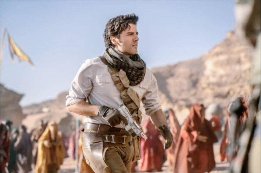 Star Wars Celebration: ¡El Episodio IX ha sido revelado! 8