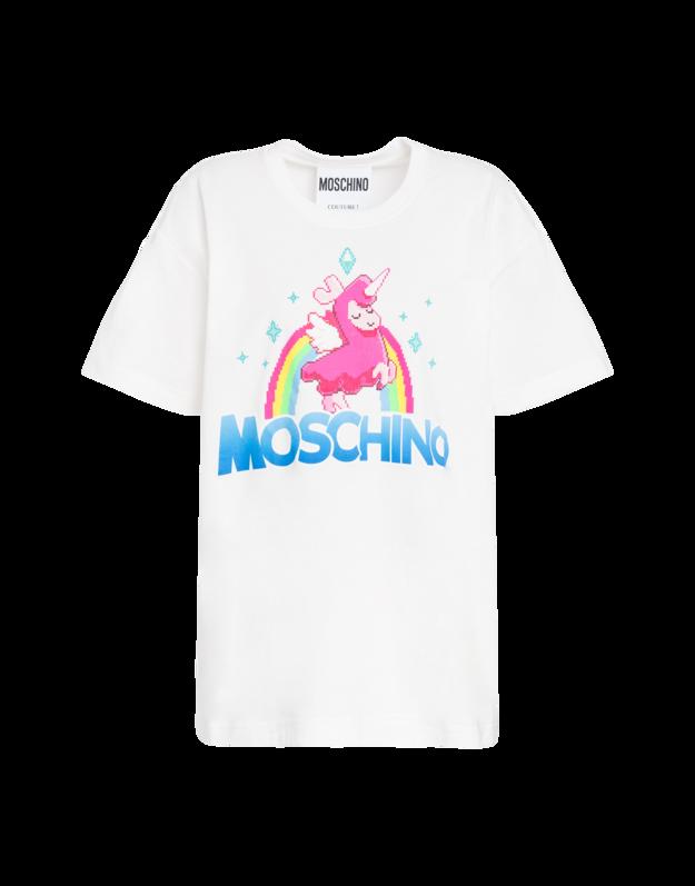 Los SIMS y Moschino trabajaran juntos 30