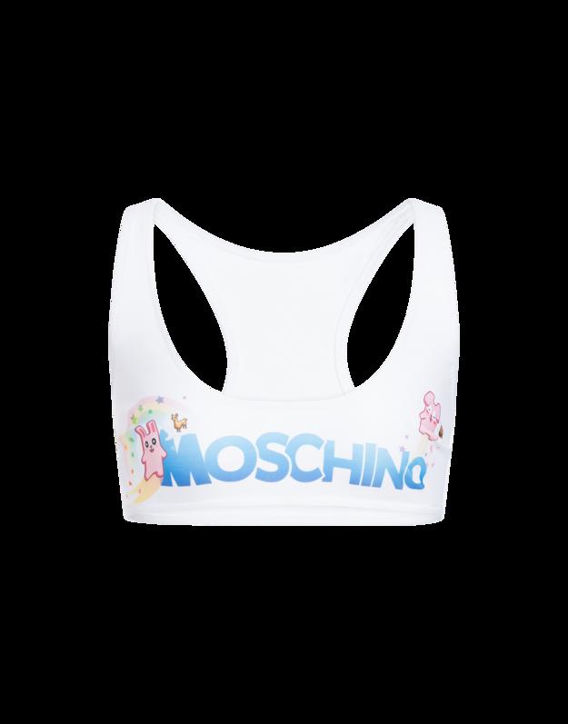 Los SIMS y Moschino trabajaran juntos 37