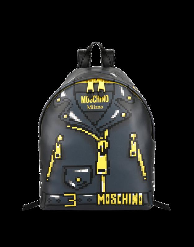 Los SIMS y Moschino trabajaran juntos 46