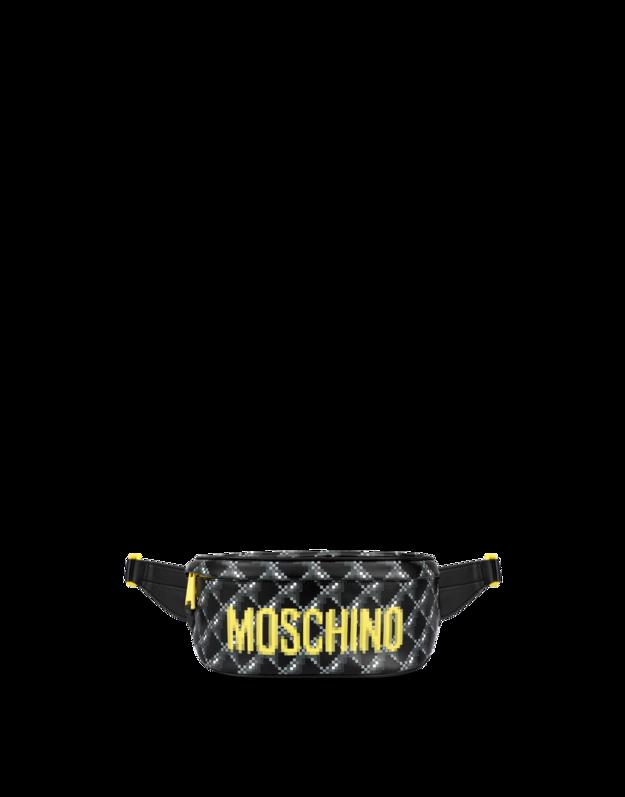 Los SIMS y Moschino trabajaran juntos 48