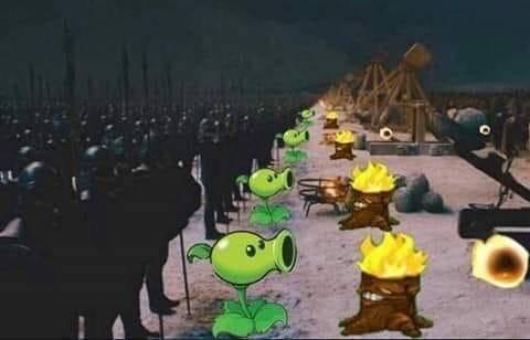 "El Internet reacciona a ""La Batalla de Winterfell"" 4"