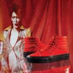 David Bowie x Vans conoce la colección completa aquí ⚡️ 5
