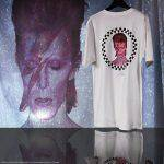 David Bowie x Vans conoce la colección completa aquí ⚡️ 10