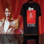 David Bowie x Vans conoce la colección completa aquí ⚡️ 11