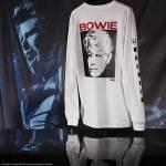 David Bowie x Vans conoce la colección completa aquí ⚡️ 9