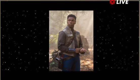 Star Wars Celebration: ¡El Episodio IX ha sido revelado! 6
