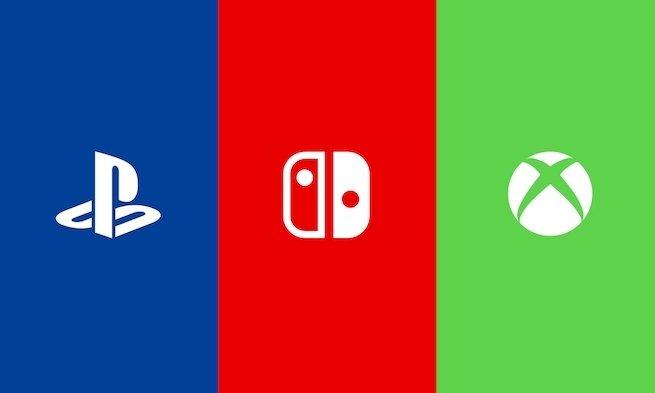 PlayStation, Nintendo y Xbox bajo investigación por violar derechos del consumidor 1