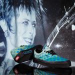 David Bowie x Vans conoce la colección completa aquí ⚡️ 6