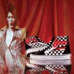 David Bowie x Vans conoce la colección completa aquí ⚡️ 3