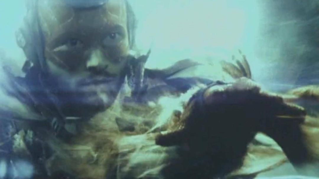 Rumor: Ezra Miller deja el DC Extended Universe 2