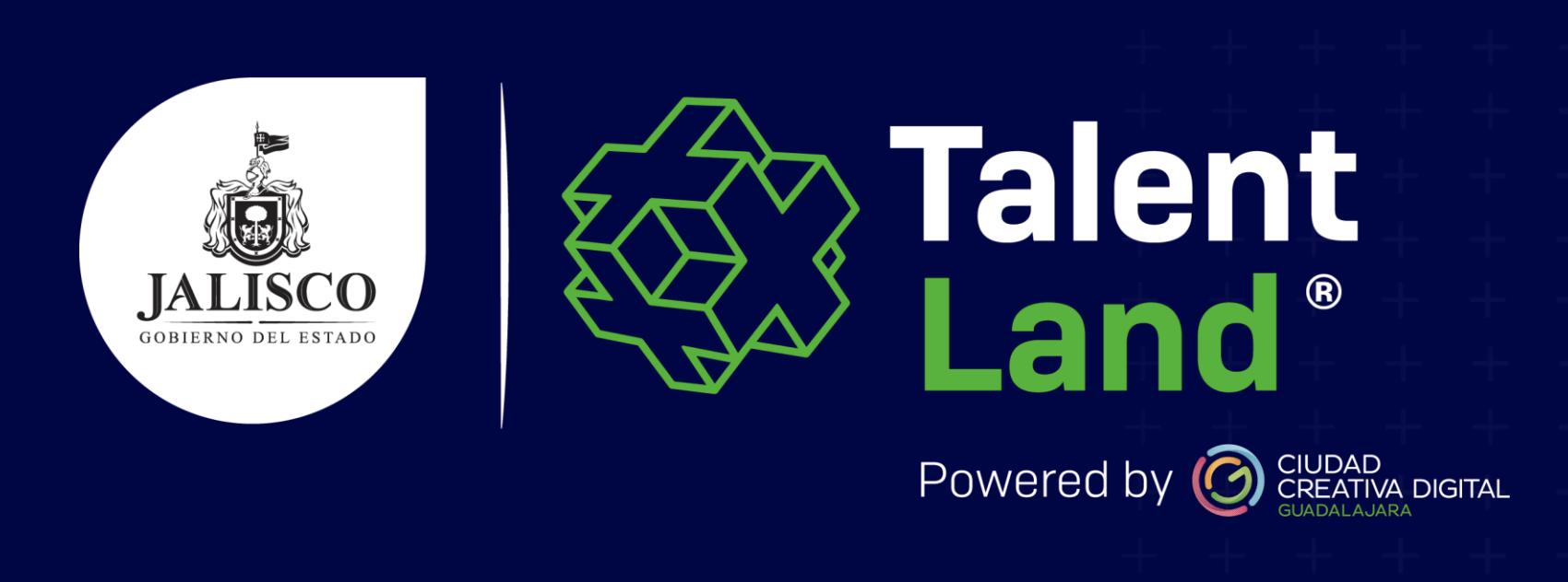 Jalisco #TalentLand 2019: Día 2 1