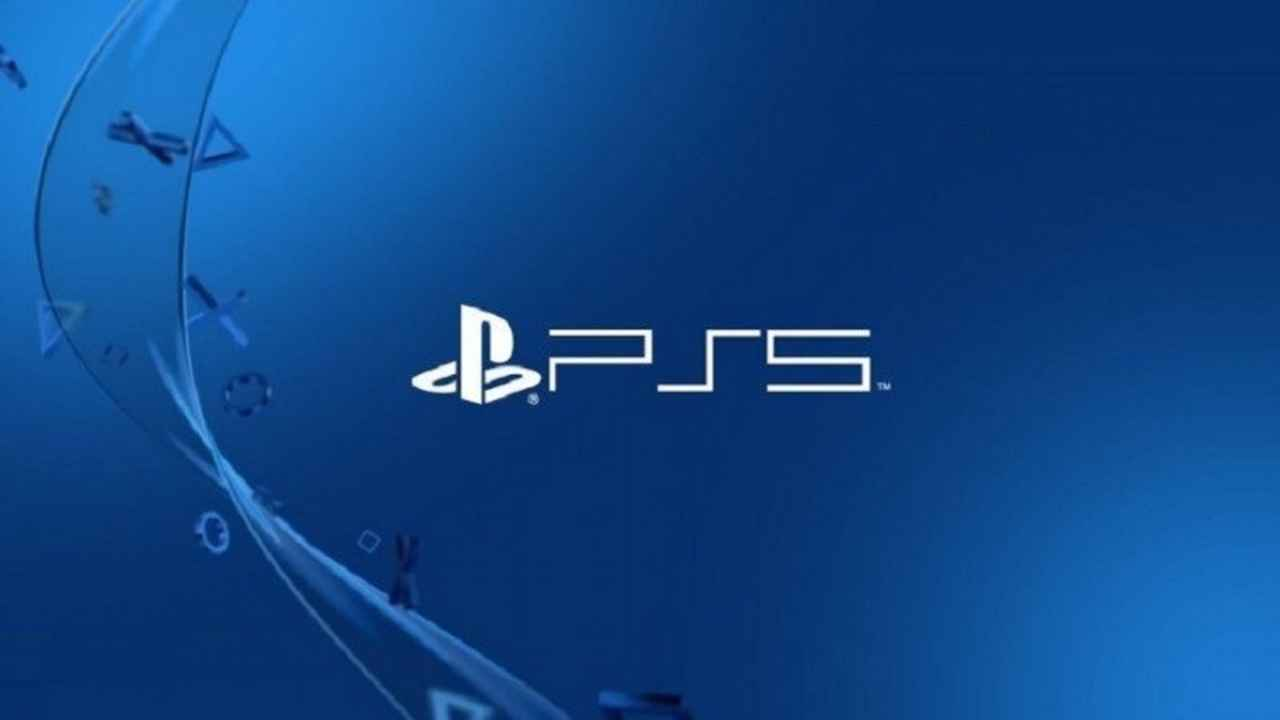 PlayStation 5, PS5