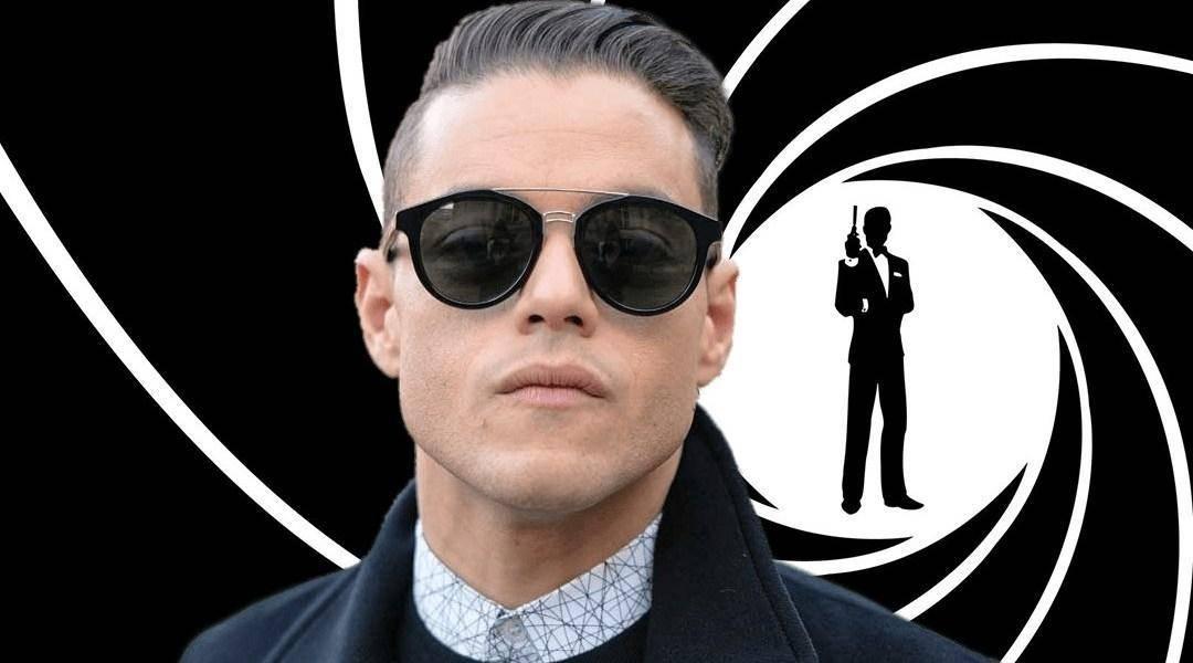 Primeros detalles de 'Bond 25' 1