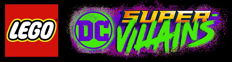 Shazam! llega a LEGO DC Super-Villians 1