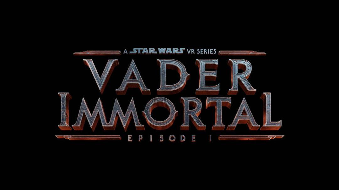 Vader Immortal, el juego VR del poderoso Sith
