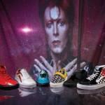 David Bowie x Vans conoce la colección completa aquí ⚡️ 1
