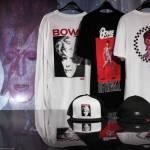 David Bowie x Vans conoce la colección completa aquí ⚡️ 2