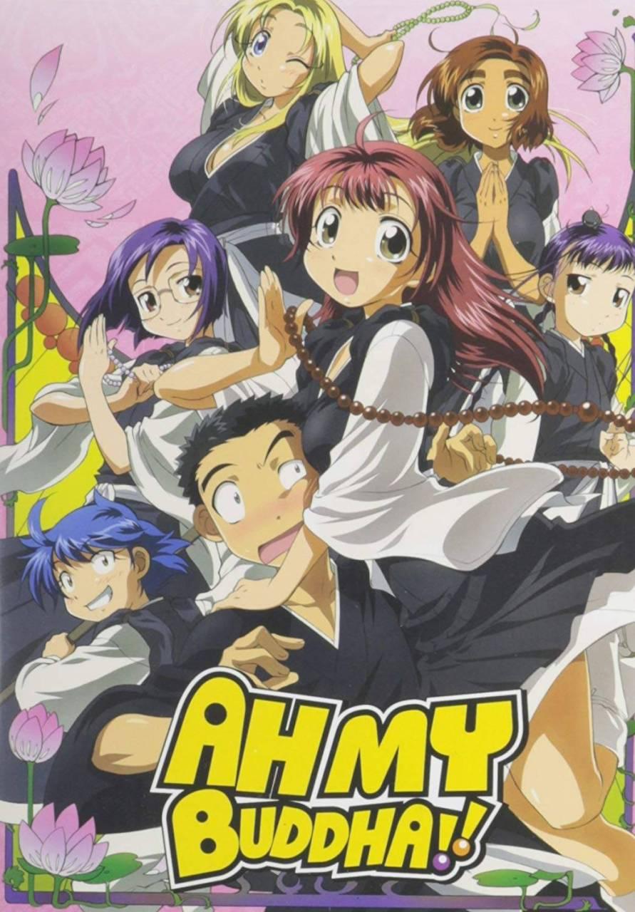 Toshinori Sogabe lanza el Manga Shitai no Karen-san! 2