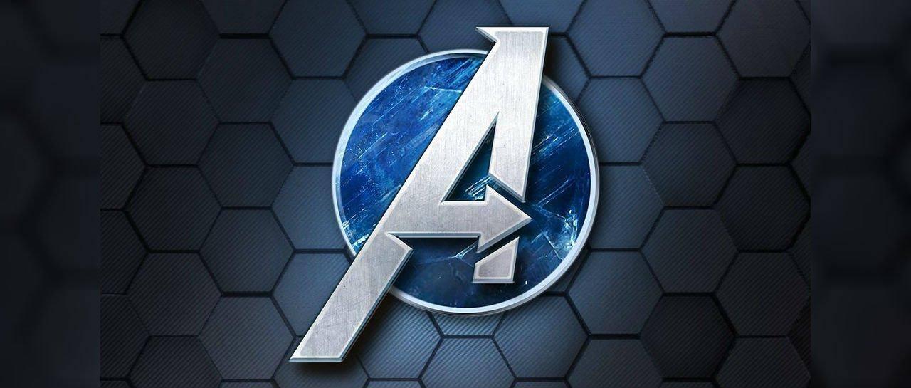 Confirmado: el juego de Avengers será presentado en el E3 2019