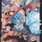 ¡Hoy es el Goku Day! 12