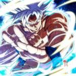 ¡Hoy es el Goku Day! 3