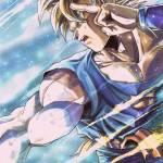 ¡Hoy es el Goku Day! 13