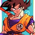 ¡Hoy es el Goku Day! 8