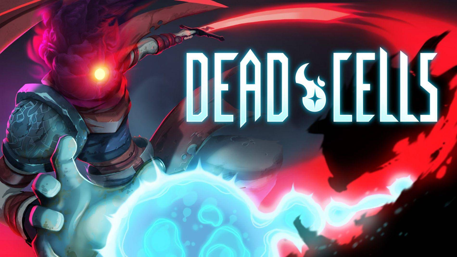 Llega Rise of the Giant a Dead Cells