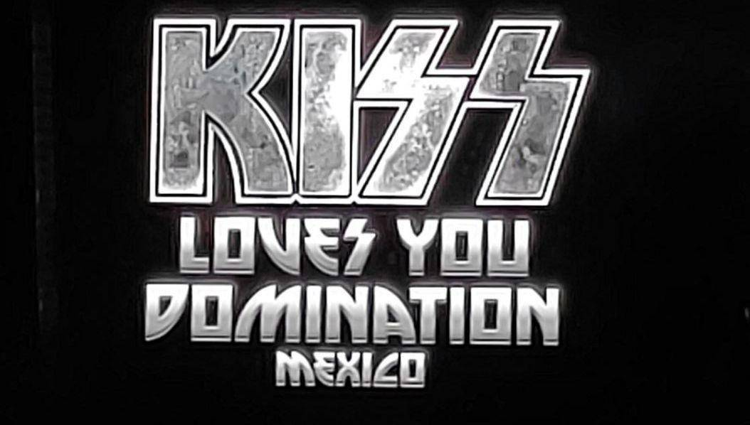 El adiós de the Hottest band in da world... ¡KISS! 9