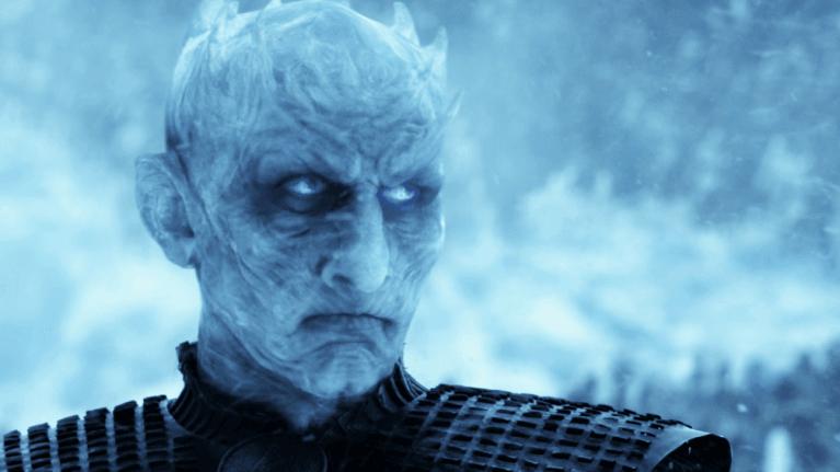 Las tramas que no importaron al final en Game of Thrones 1