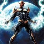 'House of M' y 'Nova' estaban considerados para Avengers: Endgame 2