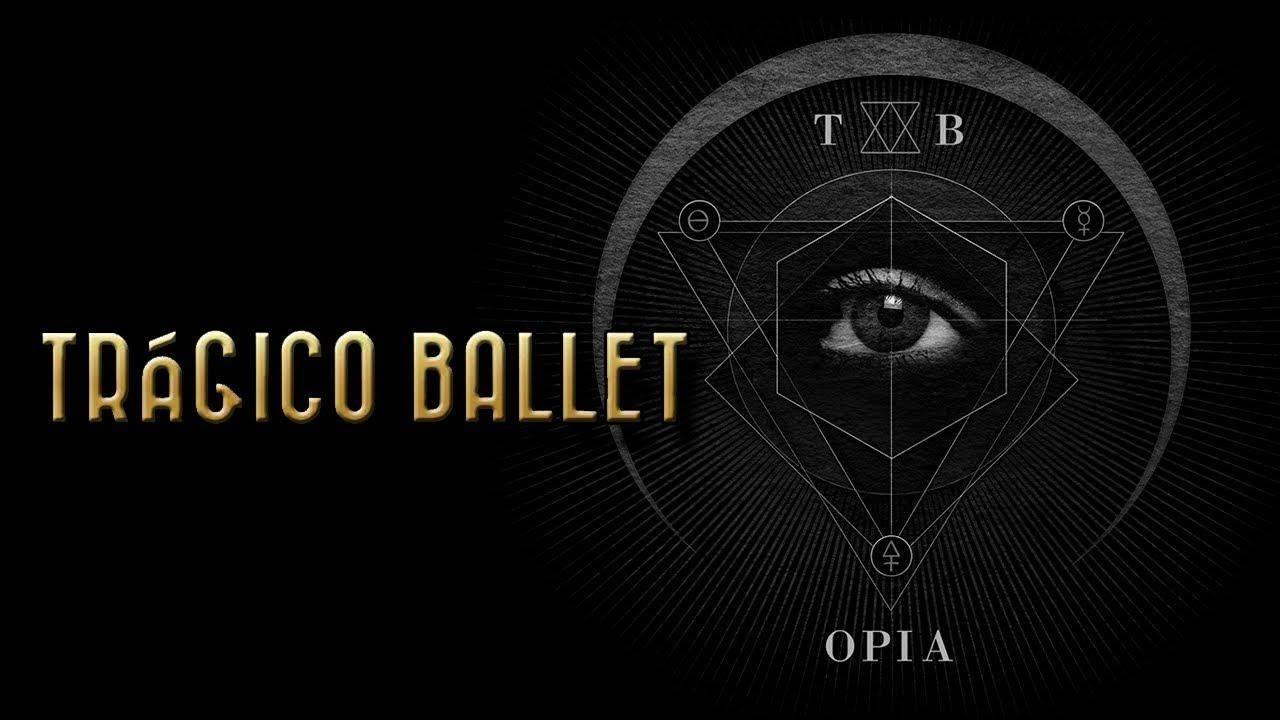 Resultado de imagen para tragico ballet