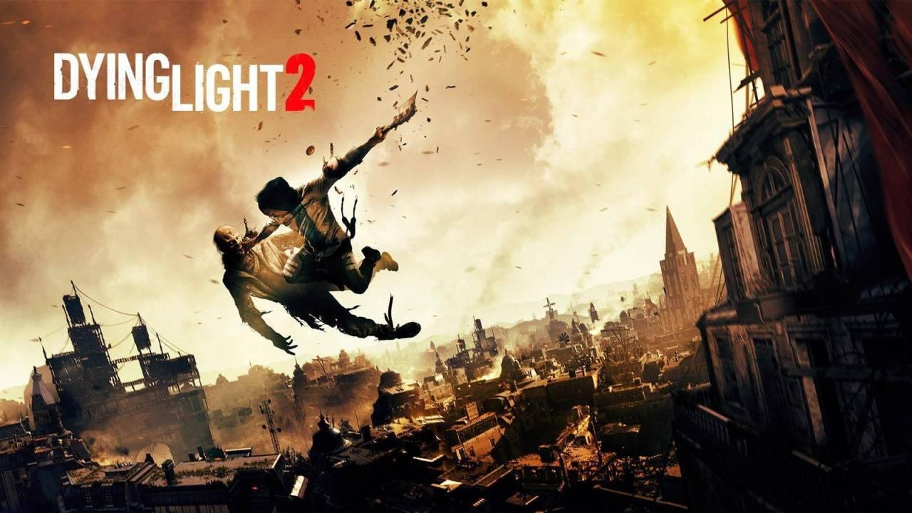 Ya sabemos quién será el encargado de traer Dying Light 2 a América