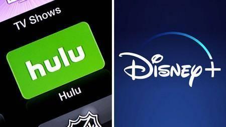 Disney adquiere el control total de Hulu de Comcast 1